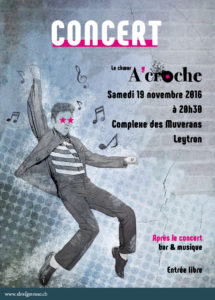 affichea3_concert2016_vecto_final