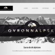 Ovronnalpski