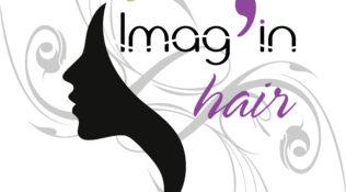 Imag'in hair
