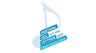 Festival UCC